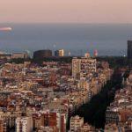 Tourisme et séminaire en Espagne