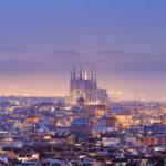 Activités pour groupes, tourisme à Barcelone